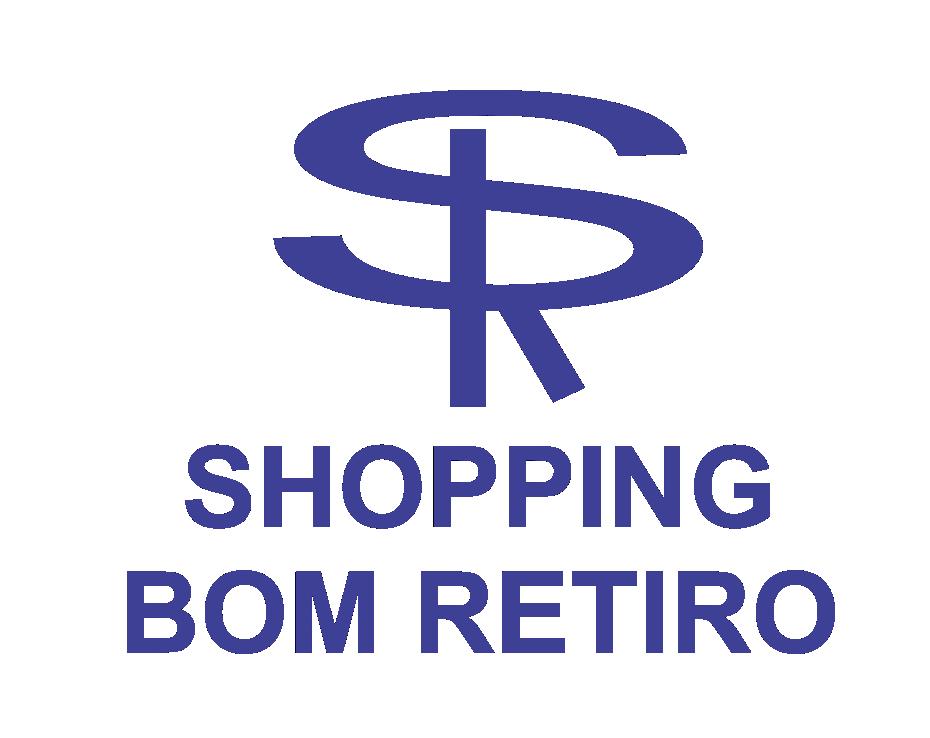 Shopping BOM RETIRO